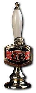 Gales GB (Cask)