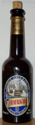 Gales Trafalgar Ale