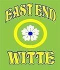 East End Witte