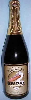 Pelican Bridal Ale