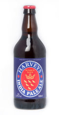 Harveys India Pale Ale (IPA) - Bitter