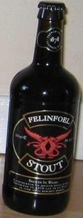 Felinfoel Stout