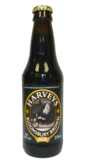 Harveys Bloomsbury Brown (formerly Nut Brown Ale)