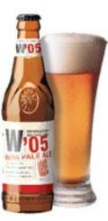 Widmer Brothers W�05 India Pale Ale - India Pale Ale (IPA)