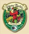 Wychwood Dirty Tackle