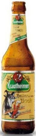 Krautheimer Heller Bock