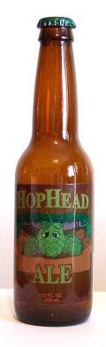 Mishawaka Hop Head