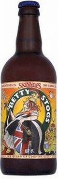 Skinners Betty Stogs (Bottle)