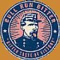 Capitol City Bull Run Bitter