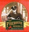 Firehouse (CA) American Pale Ale
