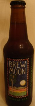 Brew Moon (NZ) Hophead IPA