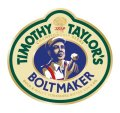 Timothy Taylor Boltmaker (was Best Bitter)