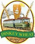 Olde Main Dinkey Wheat