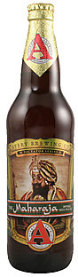 Avery The Maharaja Imperial India Pale Ale