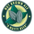Capitol City Nut Brown Ale