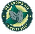 Capitol City Nut Brown Ale