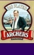 Archers Big Player - Bitter