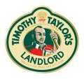 Timothy Taylor Landlord (Cask)