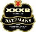 Batemans XXXB (Cask)