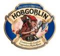 Wychwood Hobgoblin (Cask)
