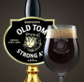 Robinsons Old Tom (Cask) - Old Ale