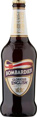 Wells Bombardier (Pasteurised)