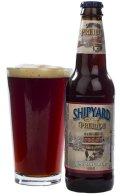 Shipyard Prelude Ale