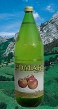 Sidra Pomar