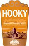 Hook Norton Hooky (Cask)