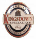 Arkells Kingsdown (Cask)