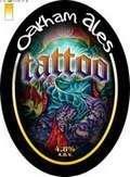 Oakham Tattoo