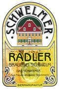 Schwelmer Radler