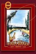 Grand Lake Wooly Booger