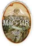 Okells Maclir (Cask)