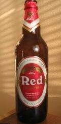 A. Le Coq Red Imperial - Amber Lager/Vienna