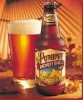Pyramid Broken Rake  - Amber Ale