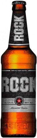 Saku Rock