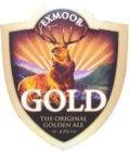 Exmoor Gold (Cask)