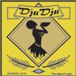 Dju Dju Palms Strong - Traditional Ale