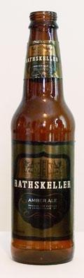 Grays Rathskeller Amber Ale