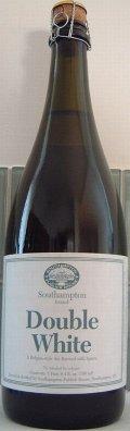 Southampton Double White Ale - Witbier