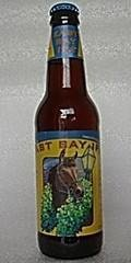 Charleston East Bay IPA