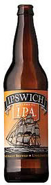 Ipswich India Pale Ale - India Pale Ale (IPA)
