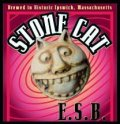 Stone Cat ESB