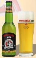 Rowwen Heze Bier
