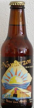 De Boei Noorderzon