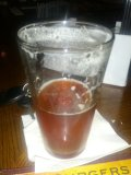 Stewarts Lockjaw Double IPA