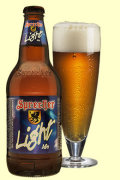 Sprecher Micro-Light - Golden Ale/Blond Ale