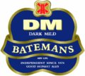 Batemans Dark Mild