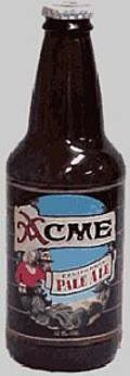 Acme California Pale Ale